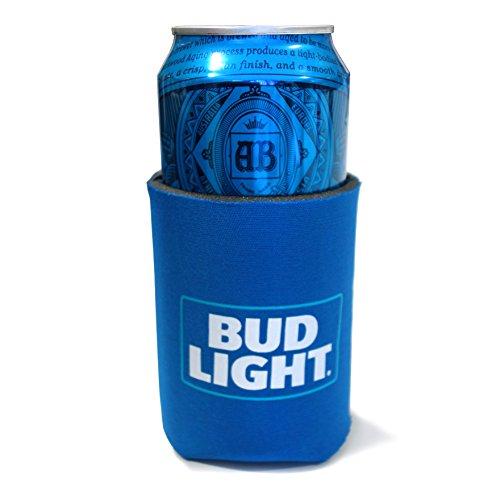 bud-light-neoprene-can-insulator-coolie