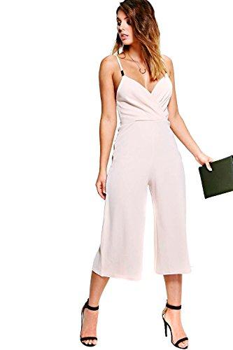 rougir-femme-lois-combinaison-jupe-culotte-cache-coeur-a-detail-bretelles-10