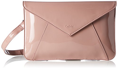 gabor-damen-bea-umhangetasche-rosa-rose-lack-18x1x285-cm