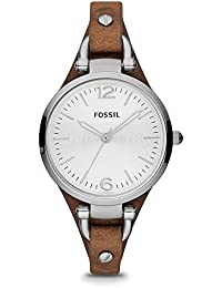 Fossil Women's Watch ES3060