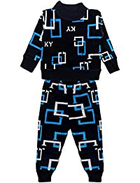 Baby Grow Winter Baby Suit For Boy And Girl