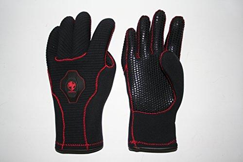 akona-standard-glove-akng136-xl