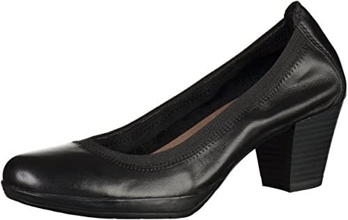Marco Tozzi - Zapatos de Vestir Mujer