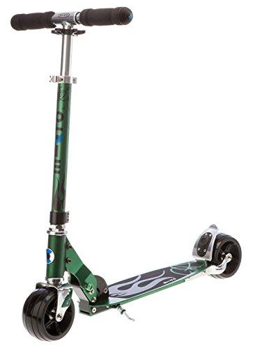micro-kinderscooter-rocket-klappbarer-tretroller-mit-extrabreiten-rollen