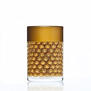 Absolute gold 24k intensive night cream 24 karat gold for Absolute tan salon milton fl