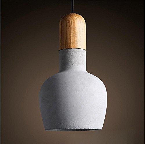 bbslt-lampadari-di-calcestruzzo-creativi-vintage-abbigliamento-negozio-ristoranti-bar-cafe-in-legno-