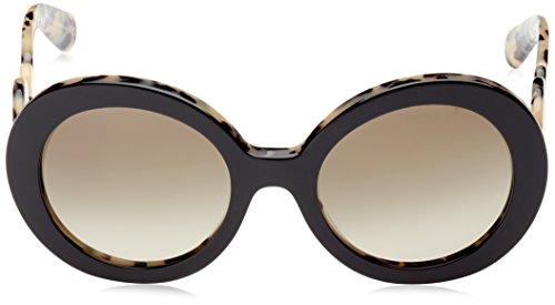 Prada Damen Sonnenbrille PR 27NS