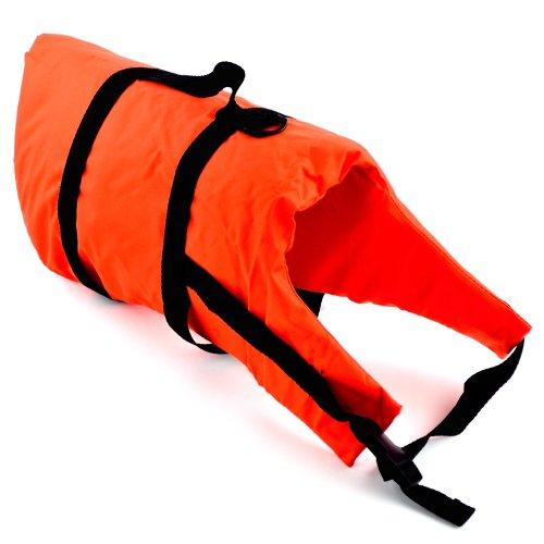 hundeschwimmweste-0-8-kg