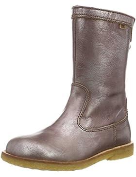 Bisgaard BisgaardTEX Boot – Stiv