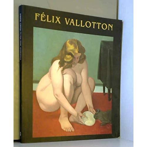 Félix Valloton