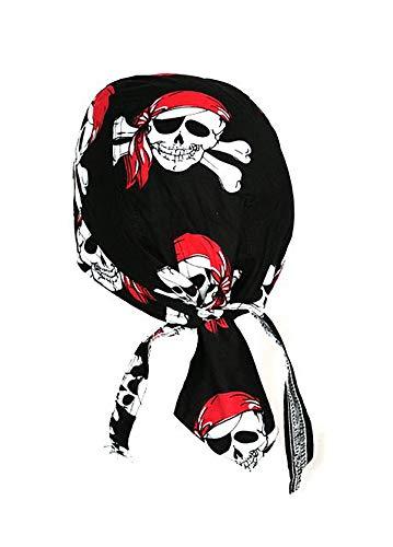 Pirat Skull ()