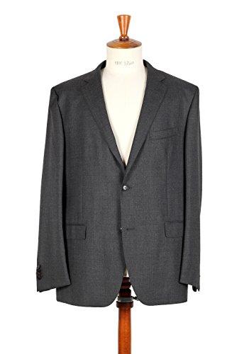 cl-boglioli-covent-suit-size-58-48r-us-wool-drop-6