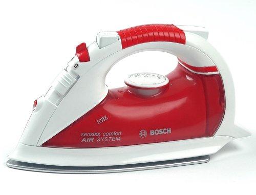 Preisvergleich Produktbild Theo Klein 6254 - Bosch Bügeleisen, Spielzeug