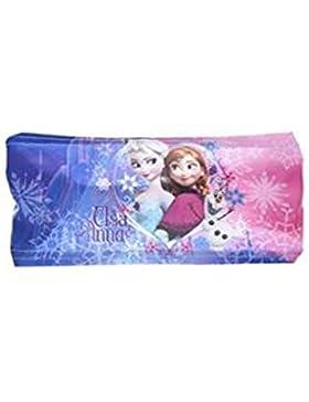 Frozen - Die Eiskönigin Haarband