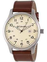 Columbia CA077220 - Reloj para hombres