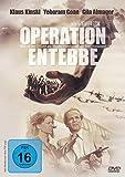 Operation Entebbe (Operation Thunderbolt)