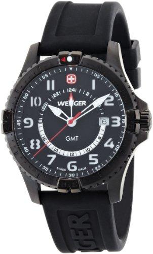 Wenger 77073