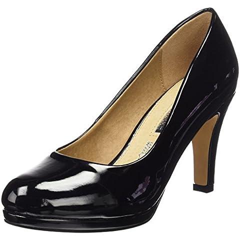 MTNG Originals 61303, Zapatos de Tacón para Mujer