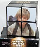 STAR WARS: Episode 1 ~Taco Bell- ANAKIN SKYWALKER Transforming Bank by Applause, Inc.