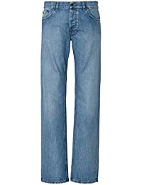 PRADA Messieurs Straight Cut Jeans