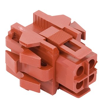 24-pin-metrimate-plug