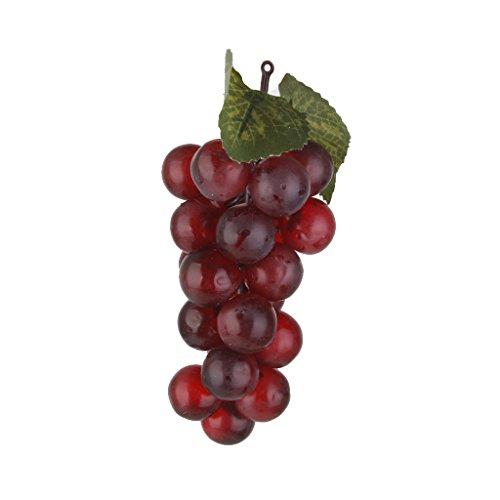 racimo-de-uvas-artificial-fruta-de-imitacion-plastico-prop-boceto-decoracion-hogar-purpura-s