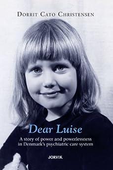 Dear Luise by [Christensen, Dorrit Cato]