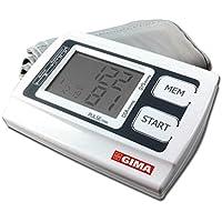 gima 32921Smart Automático Digital mecanica