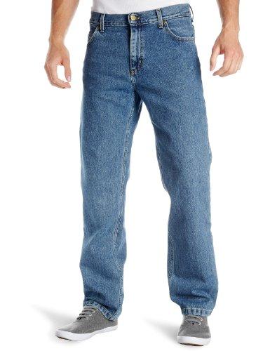 lee-mens-brooklyn-comfort-straight-leg-jeans-stonewashed-w34-l30