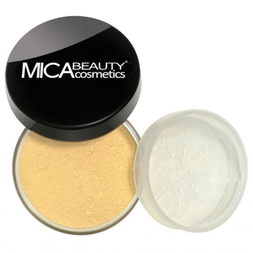 mica-beauty-mineral-powder-foundation-arenaria