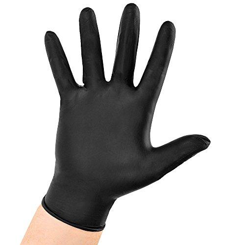 aurelia-bold-black-nitrile-powder-free-gloves-small-box-0f-100-45mil-thickness
