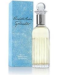 Splendor Eau De Parfum, 125 ml