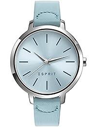 Esprit Damen-Armbanduhr ES109612002