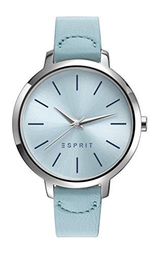 Reloj Esprit - Mujer ES109612002
