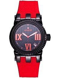Reloj Lancaster Italy - Mujer OLA0643BK/RS