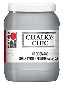 Marabu Chalky Chic, 1500ml