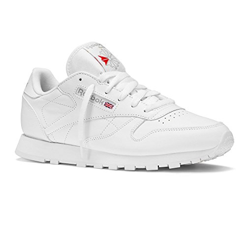 08b36a8241c86 Reebok classic the best Amazon price in SaveMoney.es