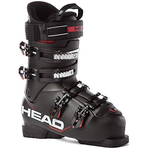 HEAD Skistiefel Next Edge XP schwarz/rot (701) 28 -