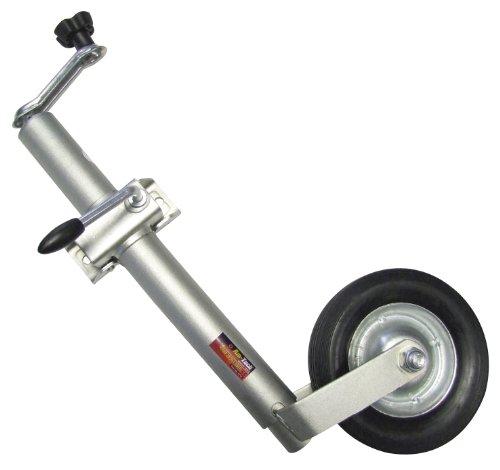 Preisvergleich Produktbild Am-Tech Jockey Wheel, S5700