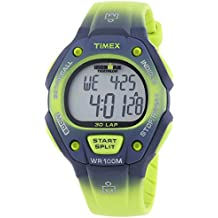 83d5eff25fd0 Timex Timex® Ironman® Traditional 30-Lap - Reloj de cuarzo para hombre