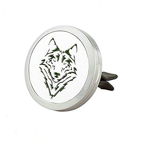 aromaterapia-auto-diffusore-di-oli-essenziali-in-acciaio-INOX-animale-medaglione-gioielli-per-uomini-e-donne-di-Jaoyu