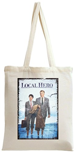 local-hero-bolso-de-mano