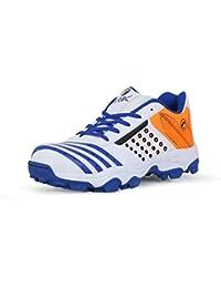 Feroc ADF Men's PU Cricket Shoe