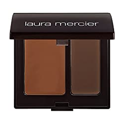 Laura Mercier Secret Camouflage -  Sc8 (Very Deep With Bronze Skin Tones) - 5.92G/0.207Oz