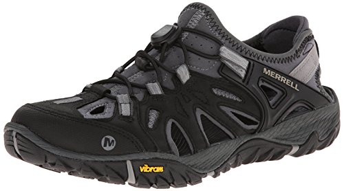 merrell-all-out-blaze-sieve-sandale-homme-multicolore-black-wild-dove-45-eu