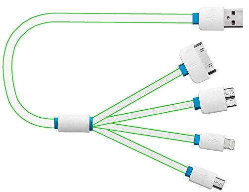 cavo-di-ricarica-multifunzione-caricabatteria-usb-4-in-1-universale-adattatore-con-lightning-a-8-pin