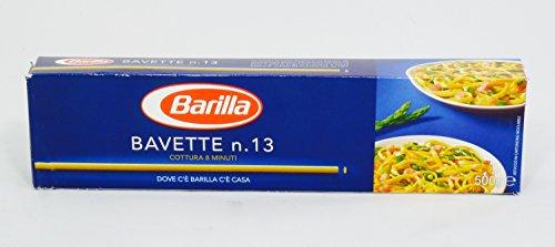 barilla-bavette-n-13