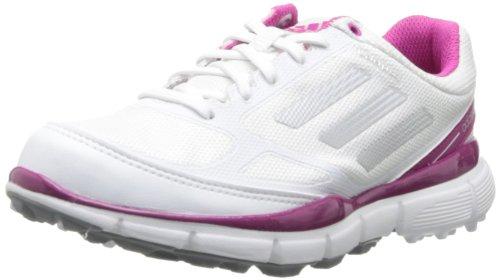 adidas Adizero Sport Ii Golfschuh