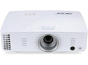 Acer H6502BD DLP FHD 1080P 1920x1080 3400AL 2xHDMI/MHL 3D 20000: 1 OPS. Kablosuz Projeksiyon