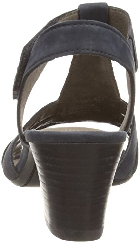 Gabor Shoes - Gabor, sandali  da donna Blu (Blu (notte))